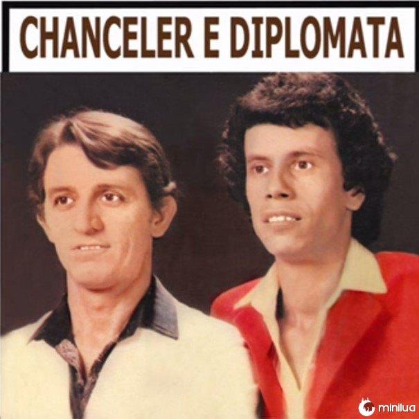 duplas-sertanejas-15
