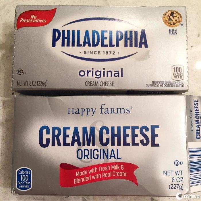 queijo pirata philadelphia