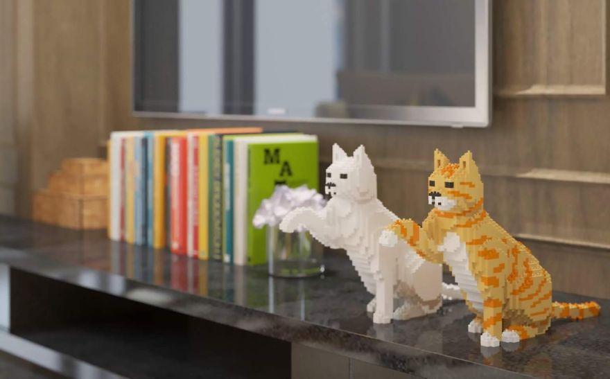 -Animal-lego-esculturas-jekca hong-kong-12-593a4b4e9088c__880