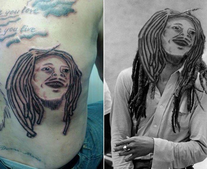 piores swaps rosto tatuagem 8