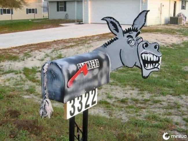 caixas-de-correio-13