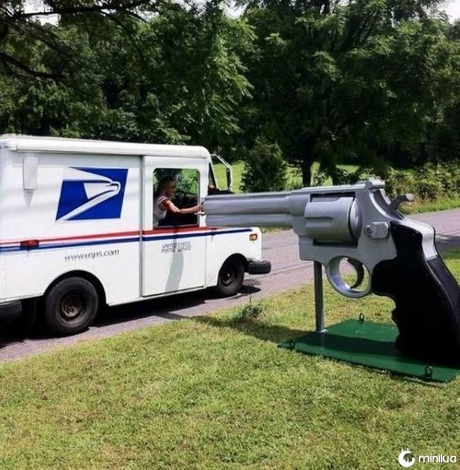 caixas-de-correio-2