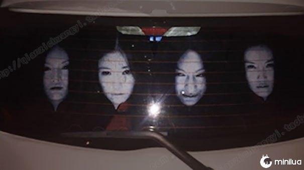decalques de alta beam-reflexivo-assustador-faces-china-10