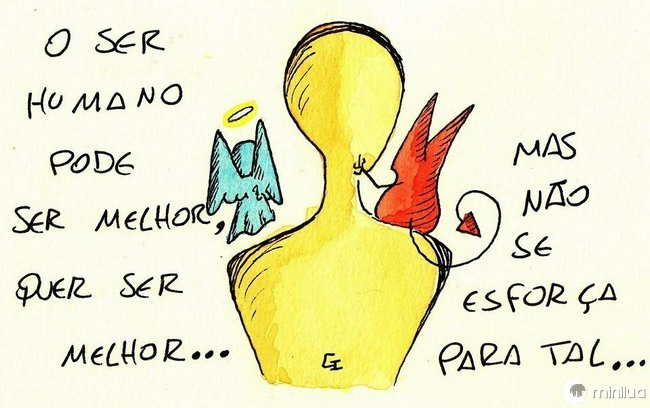 ilustracoes-revoltadas-12