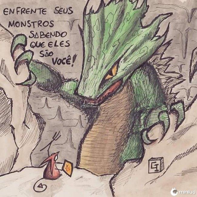 ilustracoes-revoltadas-3