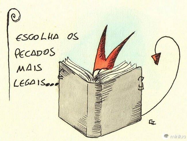ilustracoes-revoltadas-6