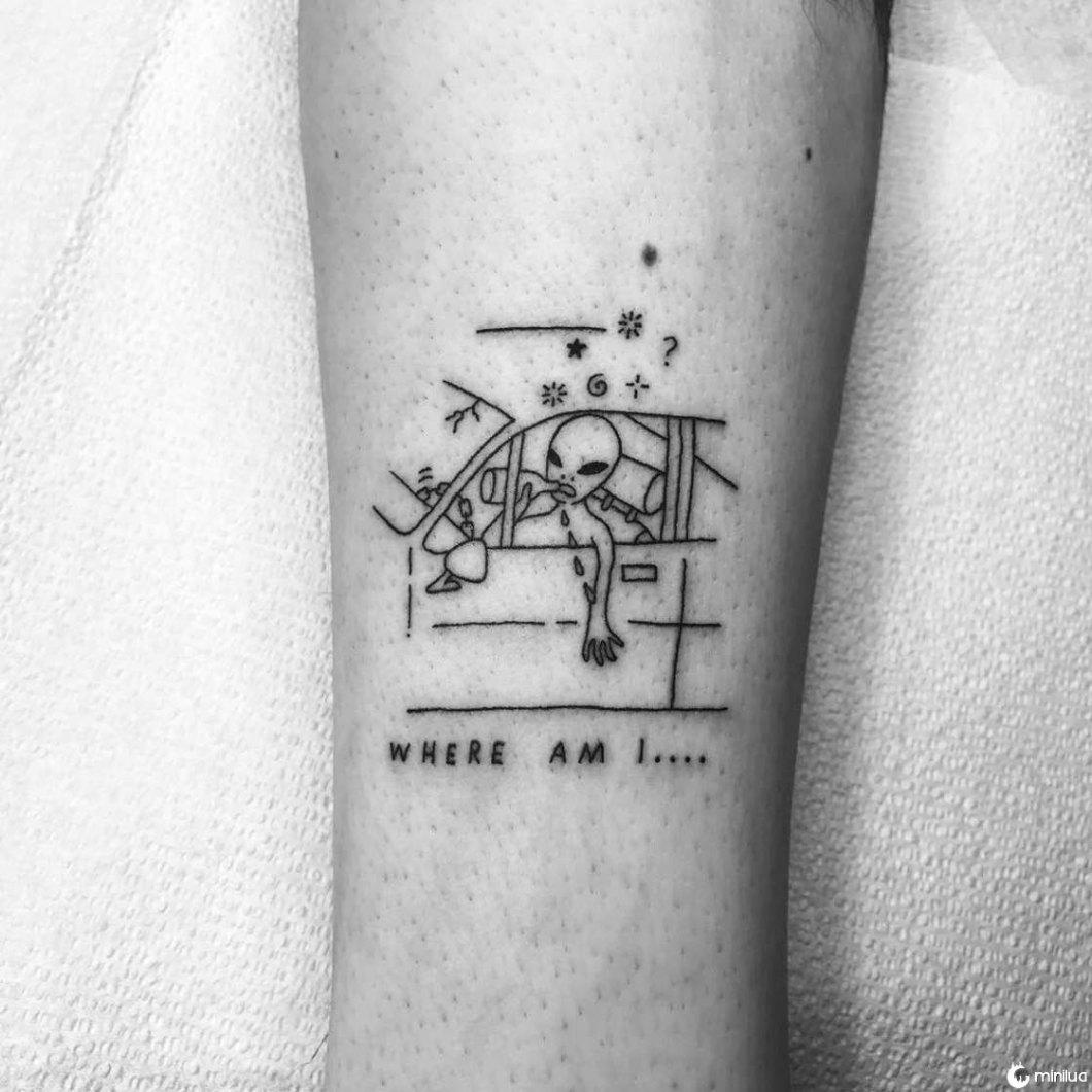 sean-de-texas-tatuagens-10