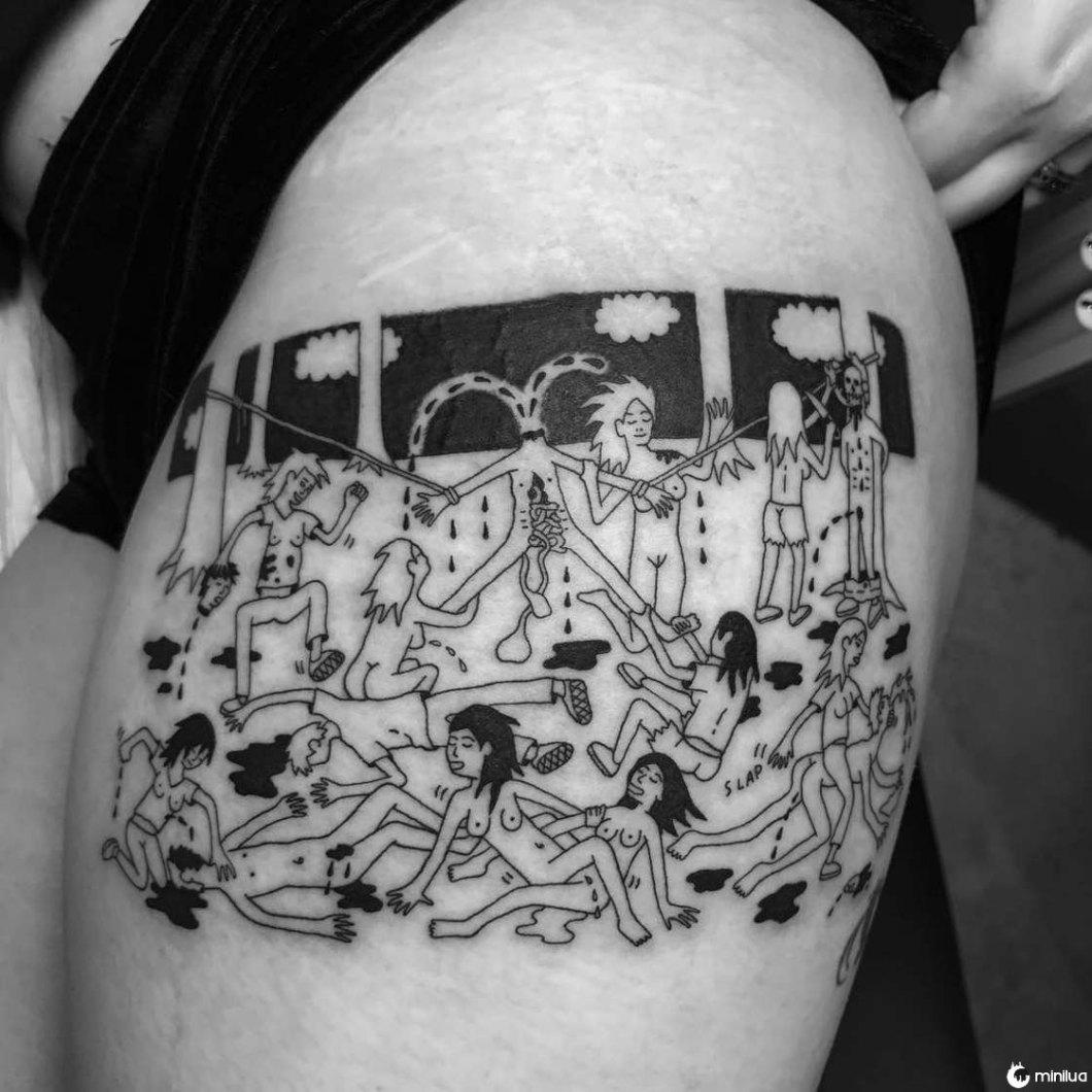 sean-de-texas-tatuagens-17