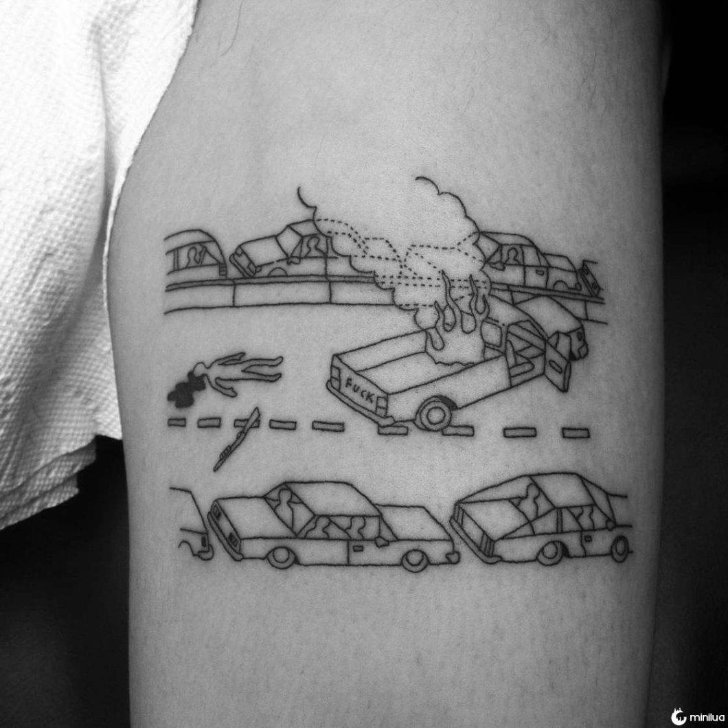 sean-de-texas-tatuagens-2