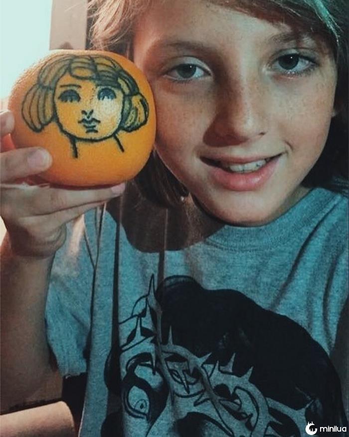 12 anos de idade, tatuador-artista-ezrah-the-shark-dormon-4