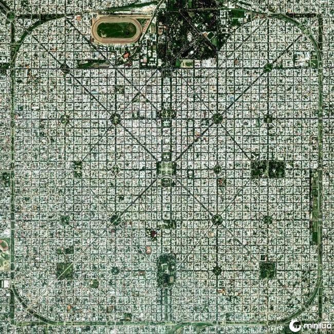 satelite-7