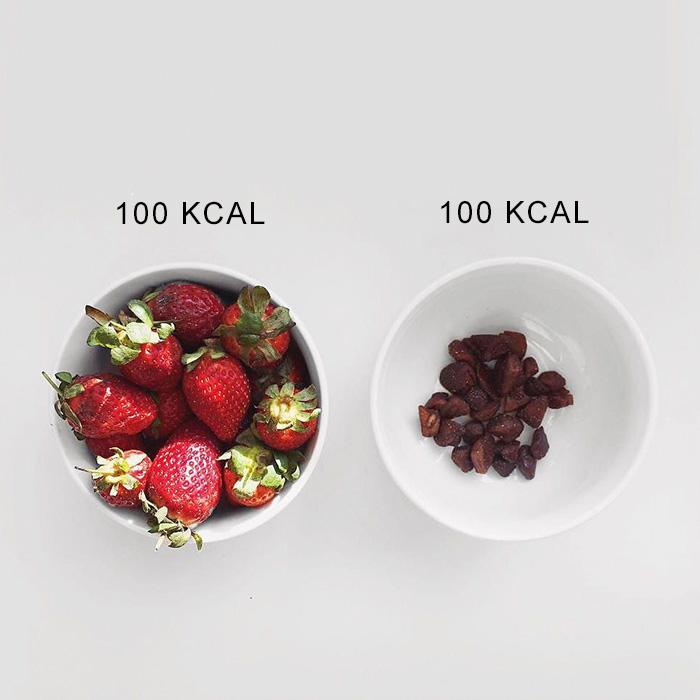 Saudável-insalubre-alimentos-calorias-camparison-lucy-mountain-47