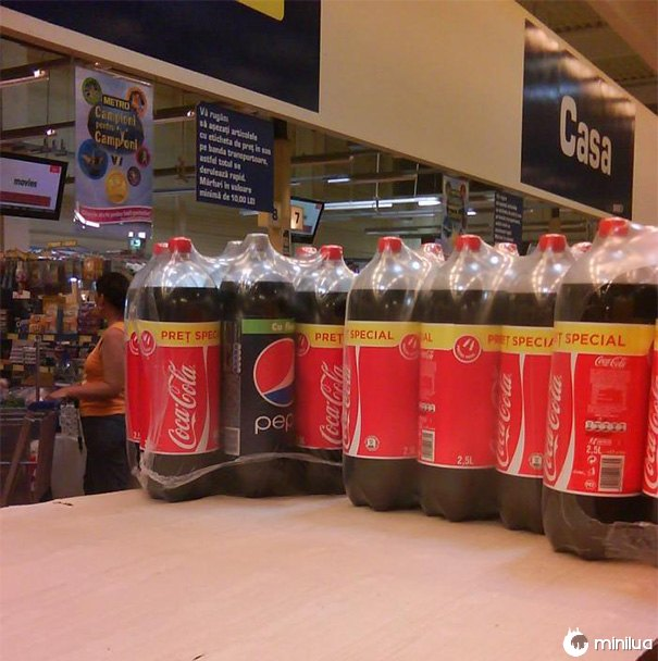 AD-Annoying-Photos-OCD-15