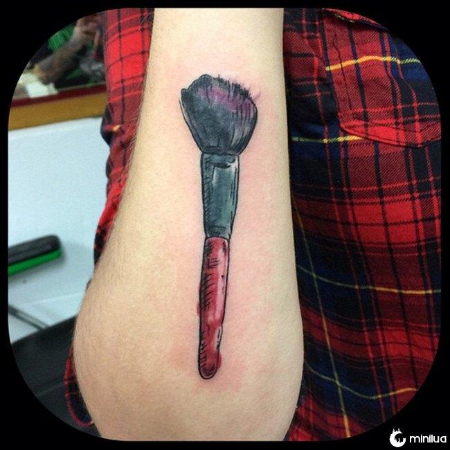 tatuagens-de-cosmeticos-6