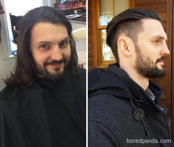 Esta Transformação
