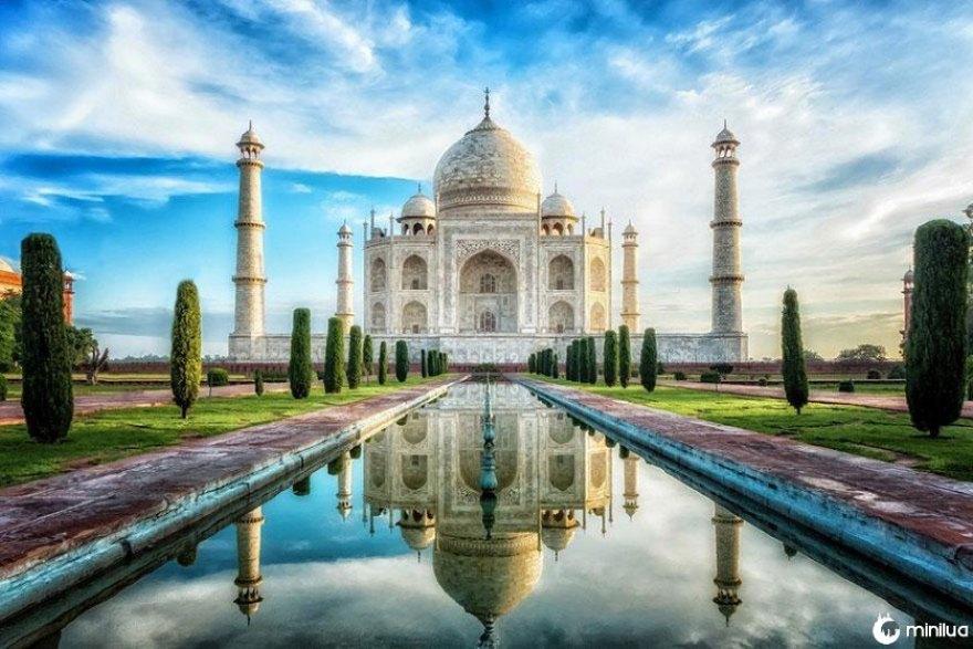 lugares-famosos-india-1