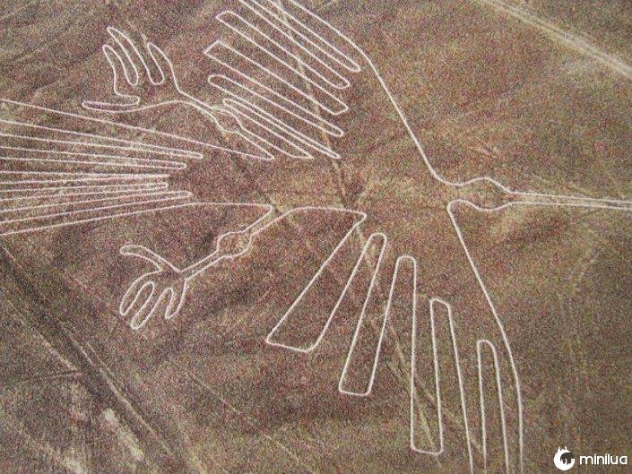 Linhas-de-Nazca