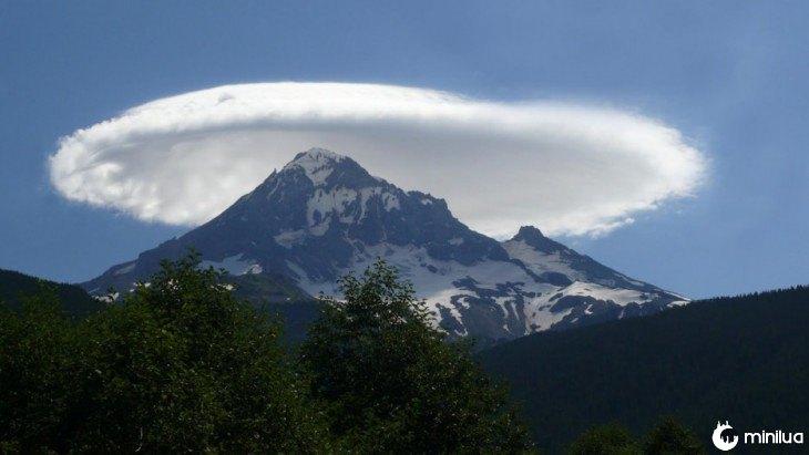 24-nuvem lenticular