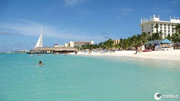 Aruba_Palm_Beach