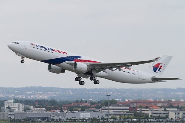 Malaysia_Airlines_Airbus_A330-323E_msn_1243_9M-MTE_ (F-WWYP)