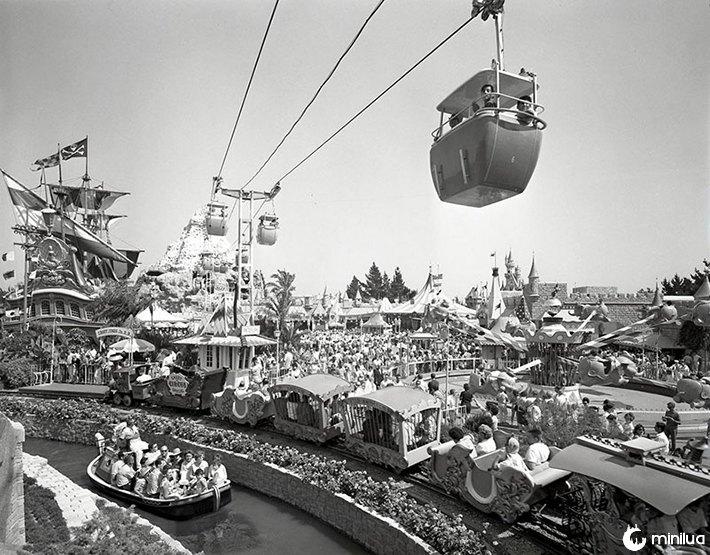 Disney vintage 22