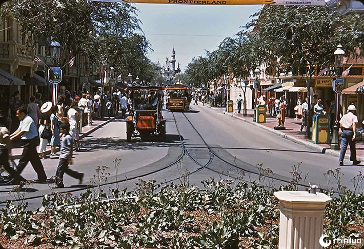 Disney vintage 6