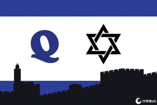 LETRA-Q