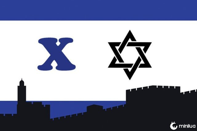LETRA-X