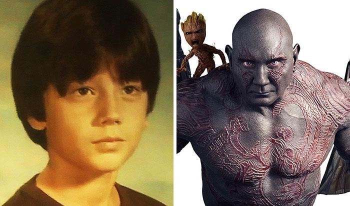 marvel-avengers-actors-then-vs-now-36-5afe9f869e427__700