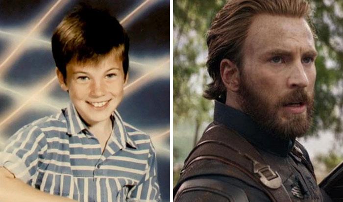 marvel-avengers-actors-then-vs-now-37-5afe9f885b459__700