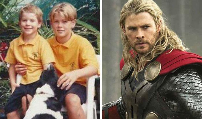 marvel-avengers-actors-then-vs-now-39-5afe9f8bb1492__700