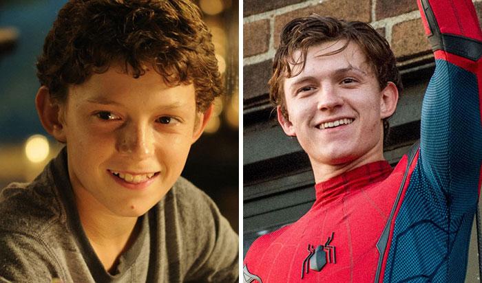 marvel-avengers-actors-then-vs-now-43-5afe9f8fe2f4e__700