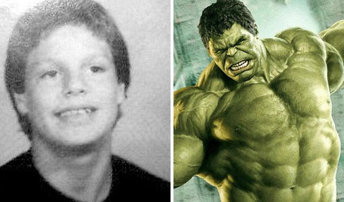marvel-avengers-actors-then-vs-now-44-5afe9f9141249__700