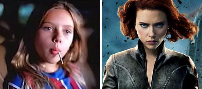 marvel-avengers-actors-then-vs-now-45-5afe9f9285720__700