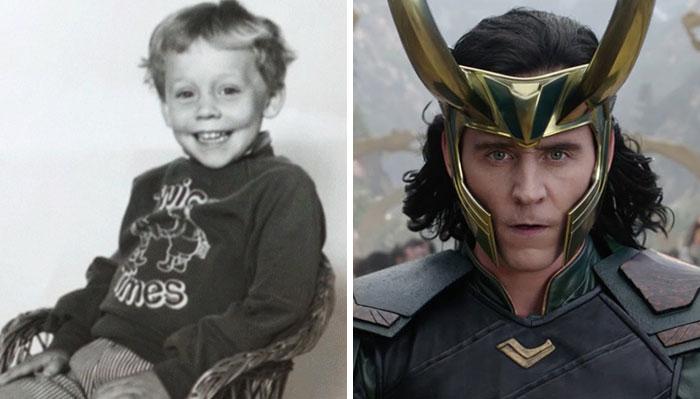 marvel-avengers-actors-then-vs-now-50-5afe9f98ed90f__700