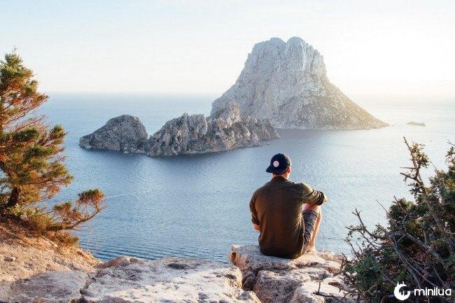 Como aproveitar as férias de uma forma completamente nova e valiosa. | Minilua