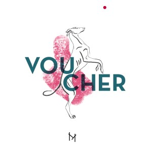 Voucher_minimal_ink