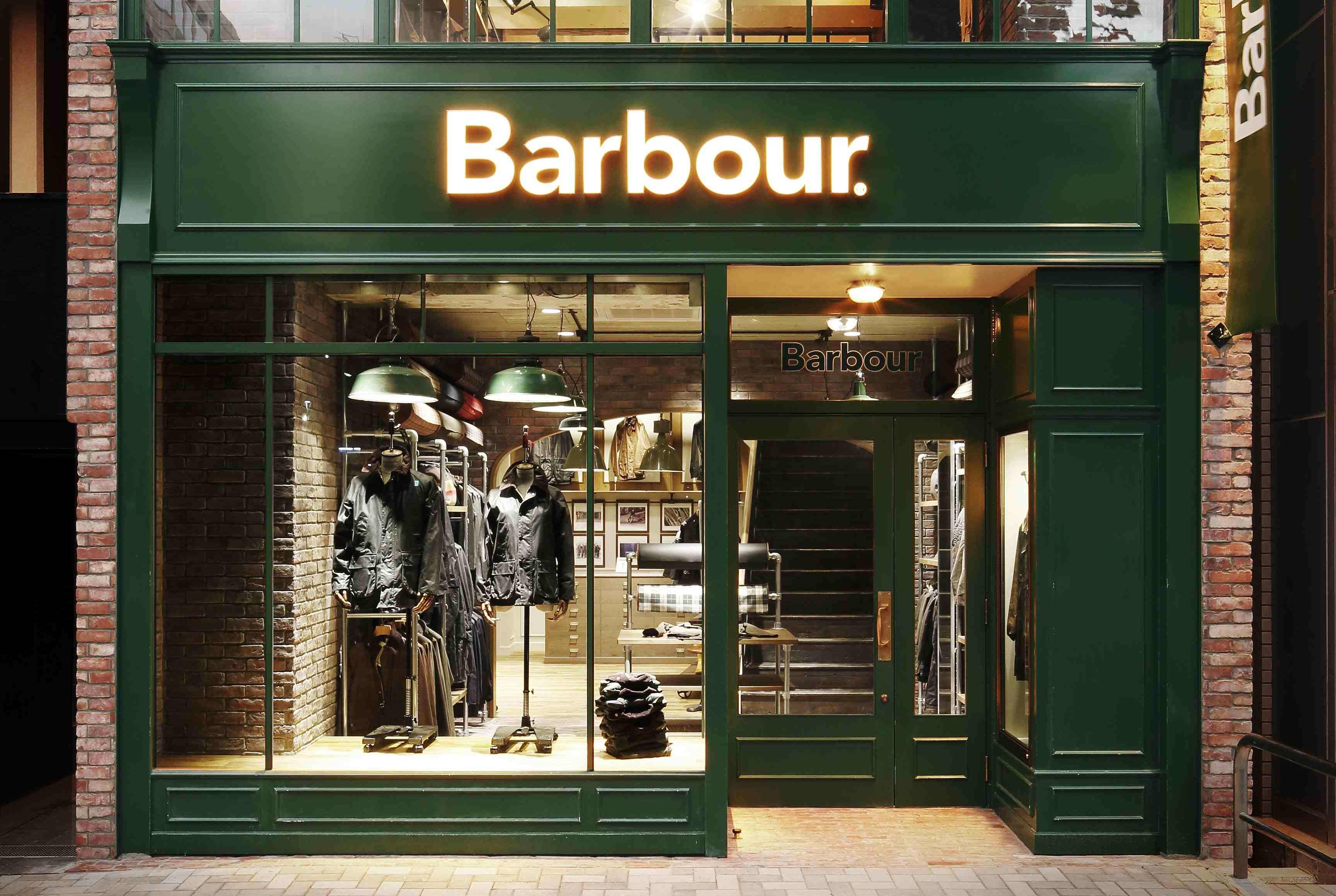 Off67% Barbour Online Shop  Barbour Outlet Barbour Store