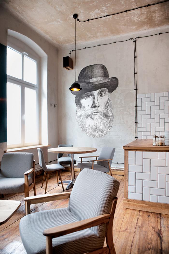 restaurants Archives  Minimal Blogs