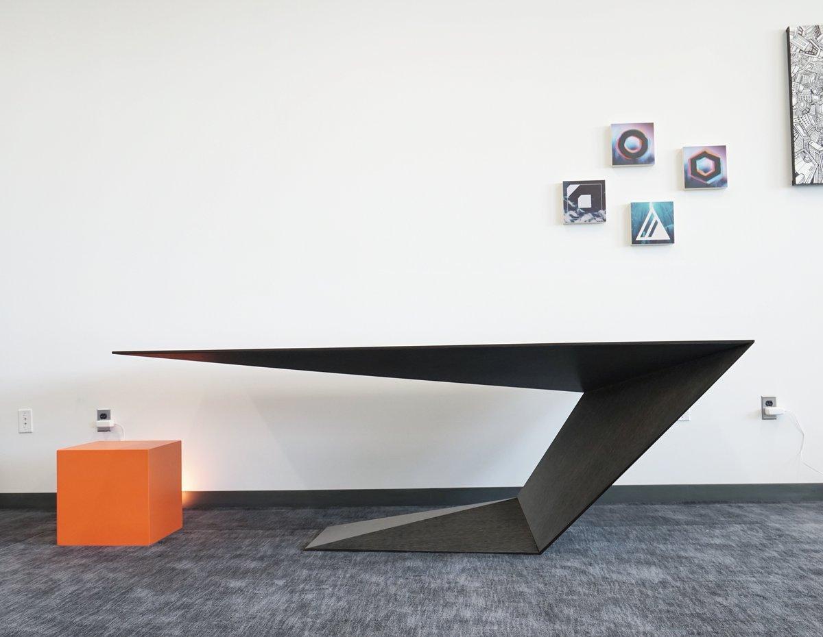 TOP 3 Best Minimalist Desks  minimalismlabcom