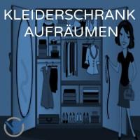Ungewhnlich Ordnungssysteme Fr Kleiderschrnke Bilder ...