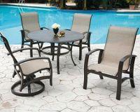 Resin Wicker Patio Furniture | Desain Rumah Minimalis