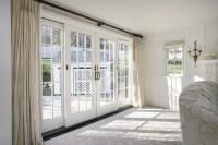 patio door | Desain Rumah Minimalis