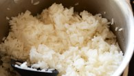 Permalink to How To Cook White Rice