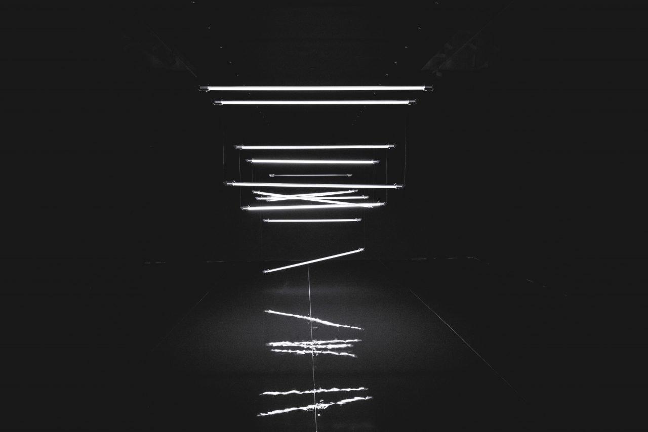 minimalism depression