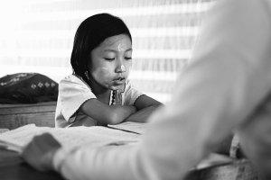 insegnare l'inglese online agli studenti cinesi 1
