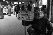 MinimalistBoy Pagina Di Donazione e Riscontro