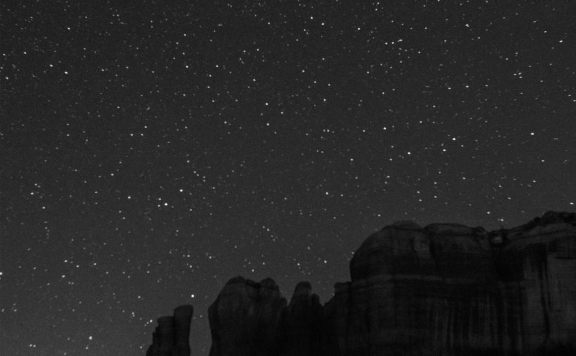 sedona method night