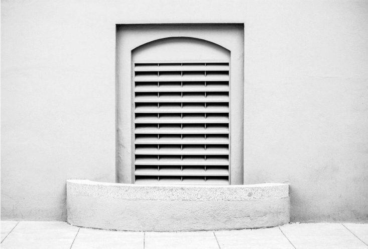 come praticare il minimalismo