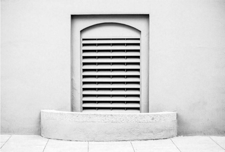 how to practice minimalism
